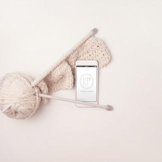 Knitting Mockup2 copy.jpg