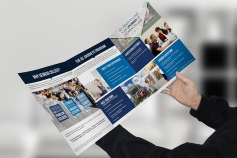 GC Journeys Brochure