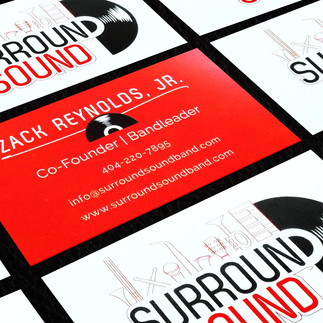SurroundCard.jpg