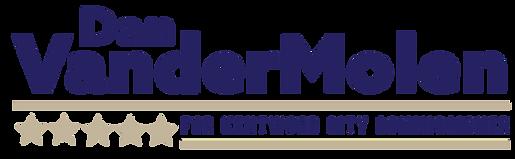 DVM Official Logo_White Background_no vo