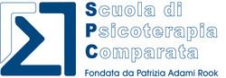 SPC Firenze