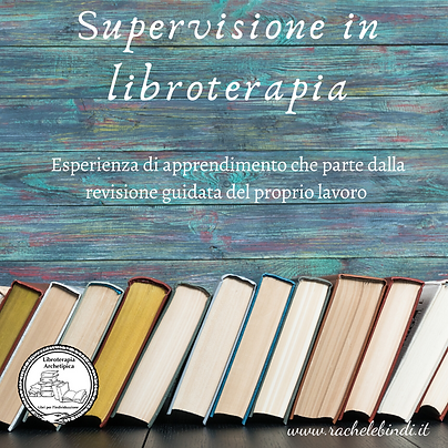 Supervisione in libroterapia.png