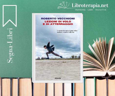Graziano Graziani Taccuino delle piccole occupazioni Libroterapia.net