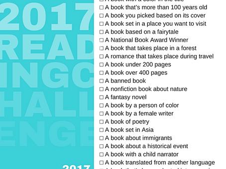 Liste di lettura..