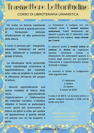 Volantini -2.png