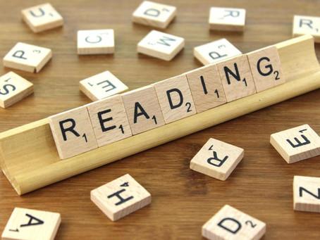 Leggere con il corpo
