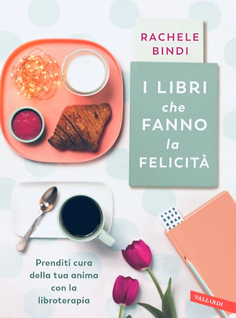 libri che.png