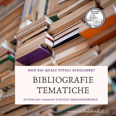 Bibliografie tematiche-2.png