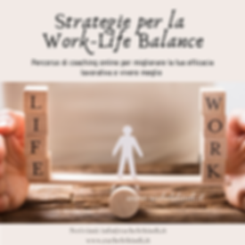 Work-Life Balance online-3.png