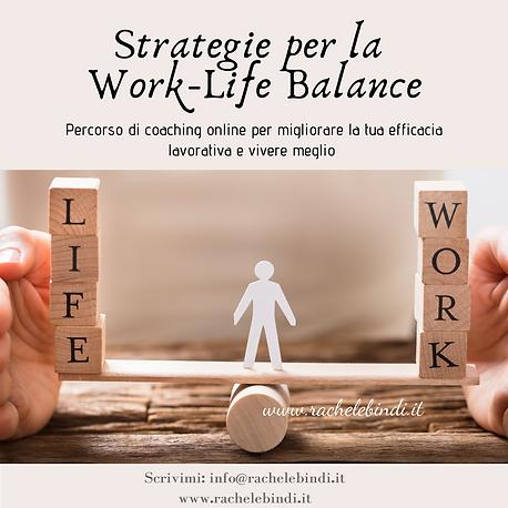 Work-Life Balance online-3.png