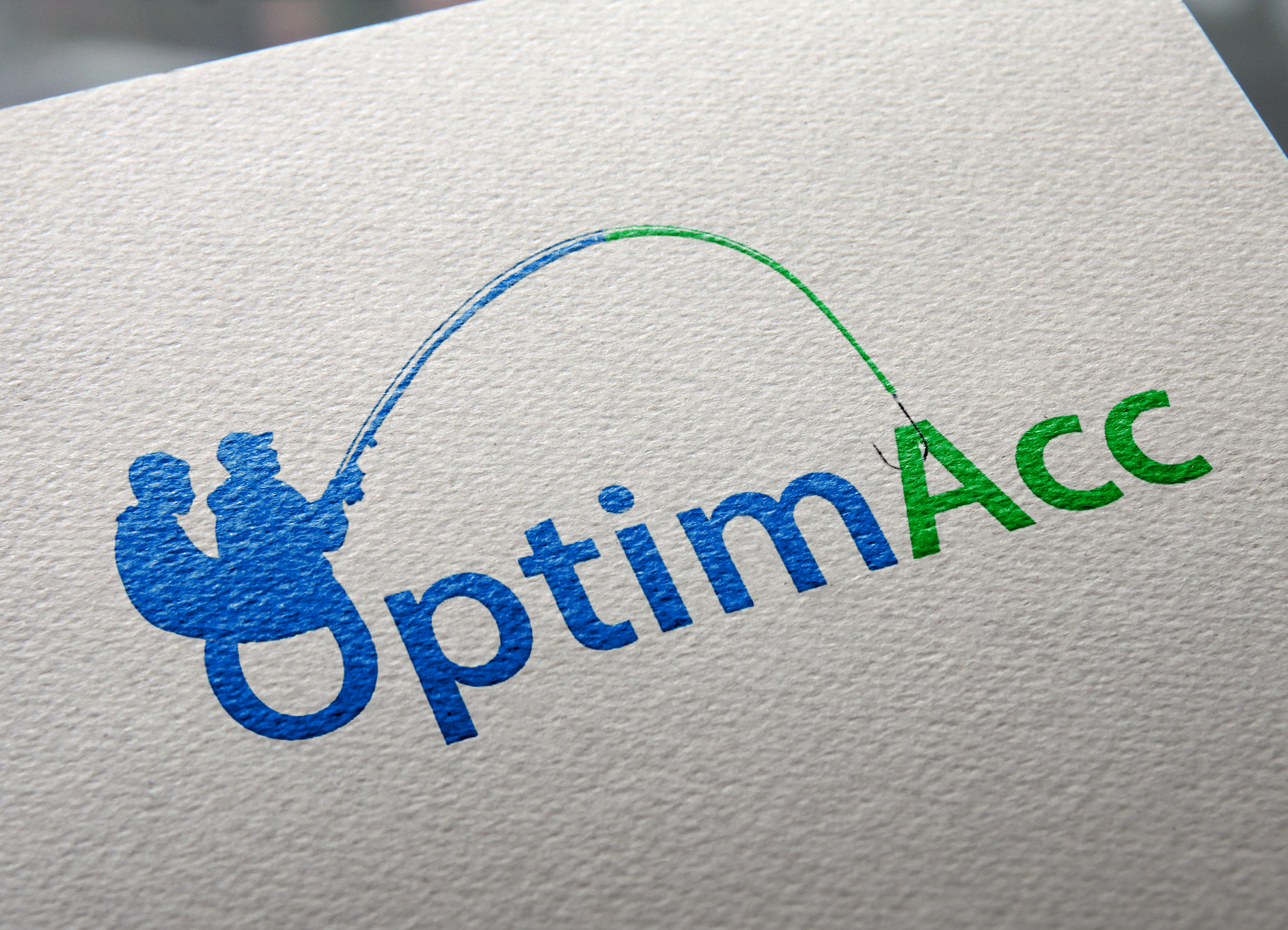 Logo Optim Acc