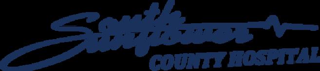 website_southSunflower_logo18.png