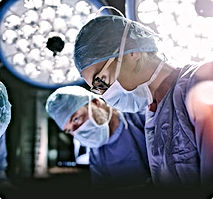 surgeryCONTENT1.jpg