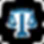 icon-rightsresponsibilities_edited_edite