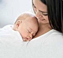 obstetricsCONTENT1.jpg