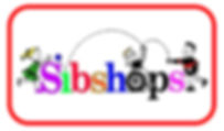 17_sibshop.jpg