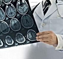 diagnosticCONTENT1.jpg