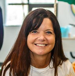 Janet Wade, Boston Abilty Center