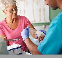 wound-healingCONTENT1.jpg