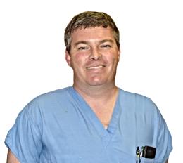 B. Pearson Windham, MD