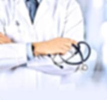 internalMedicineCONTENT1.jpg