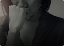 services-BehavioralHealthServices1.png