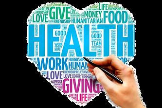 community-health-needs-assessment-benton