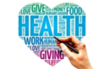 community-health-needs-assessment-benton