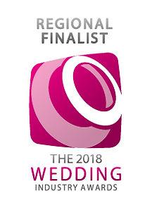 wedding film regional finalist.jpg