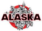 AlaskaTV-1.jpg