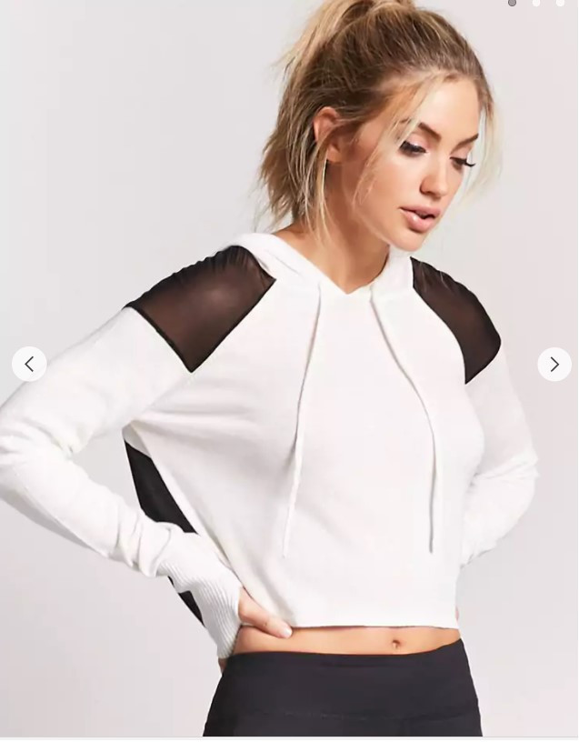 Cute & Affordable Activewear