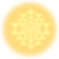 sun-sri yantra Soul Answer logo.png