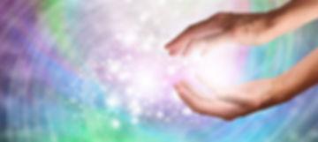 Soul Answer Healing Hands