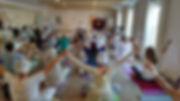 Hcienda Yoga, Espanola, NM.jpg