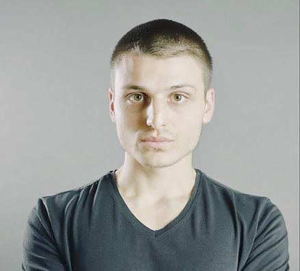 Kostya2.jpg