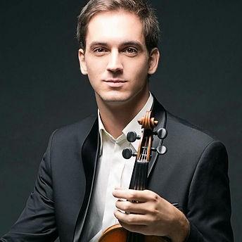 Milan Berginc