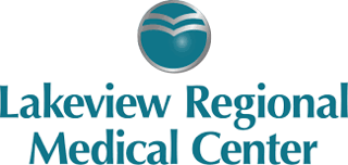 Lakeview-Regional-Medical-Center.png