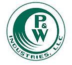 P&W.JPG