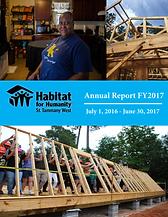Habitat STW Annual Report2017-1.png