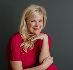 Jill McGuire