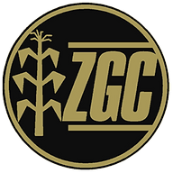 ZGC transparent.png