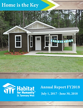 Habitat STW Annual Report FY2018-1.png