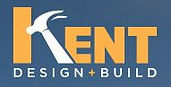 kent-design-build-logo.jpg