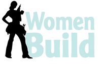 WATCH logo 2021NO WATCH.png