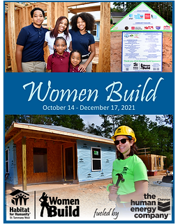 Women Build 2021 Sponsor PacketOct14-1.png