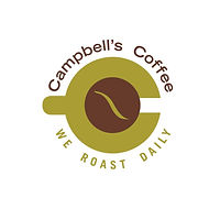 CampbellsCoffee.jpg