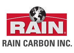 RainCarbon.jpg
