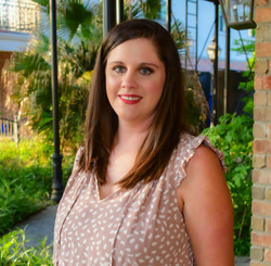 Megan Brassette Danel