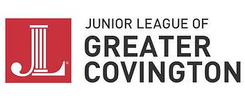 JLGC.jpg