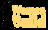 WATCH logo 2020 Lemon ZestNO WATCH.png
